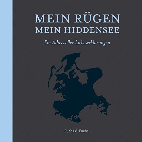Mein Rügen – mein Hiddensee