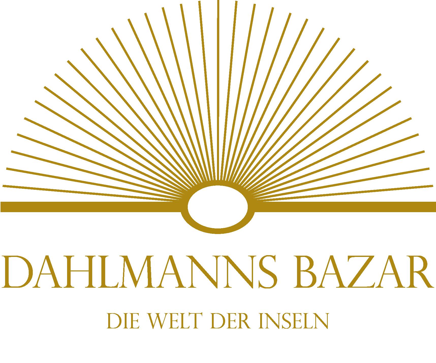 Dahlmanns Bazar | Die Welt der Inseln | Café Sassnitz